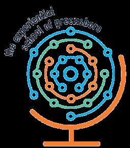 TESG_globe_logo2