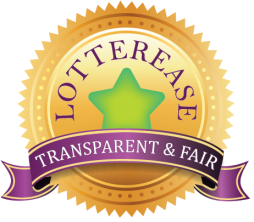 Lotterease Seal