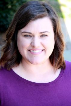 Beth Meyer