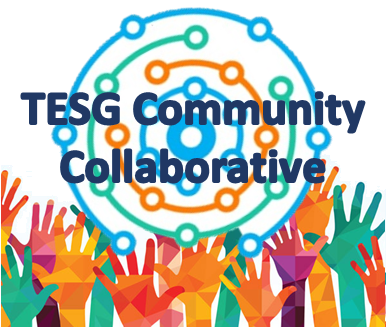 community collaborative
