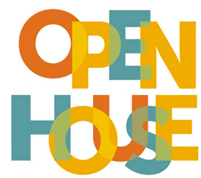open-house-spring-e1571676547804.png