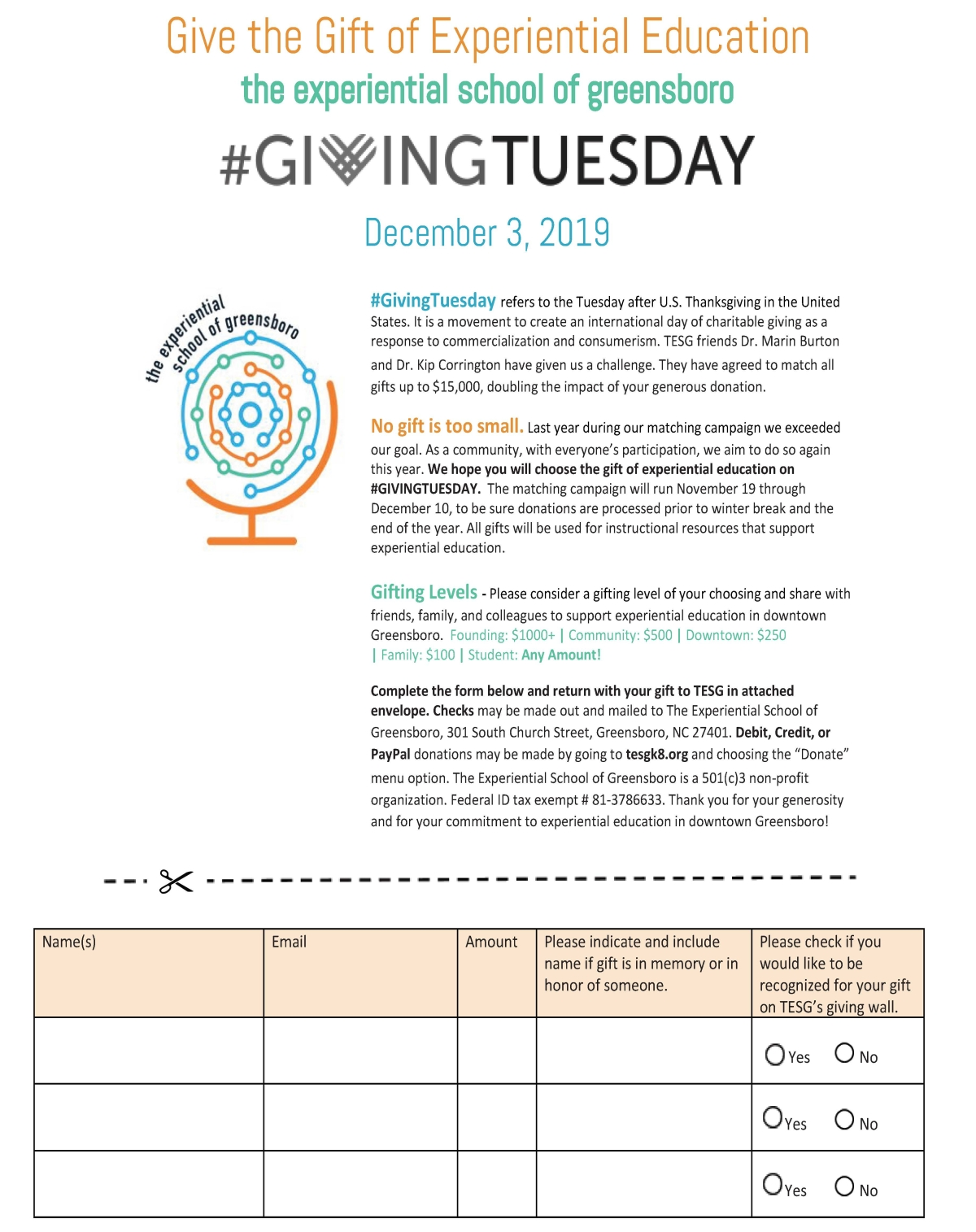giving-tuesday-2019.jpg